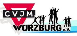 250px-CVJM_Logo