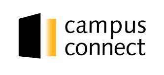 Campus-für-Christus