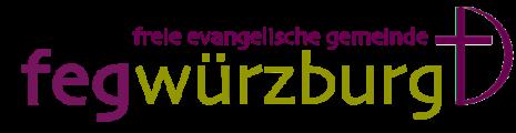 FEG Würzburg - Evangelische Allianz Würzburg