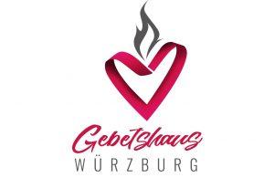 Gebetshaus Würzburg
