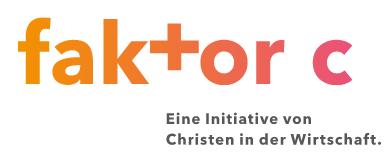 Factor c Logo