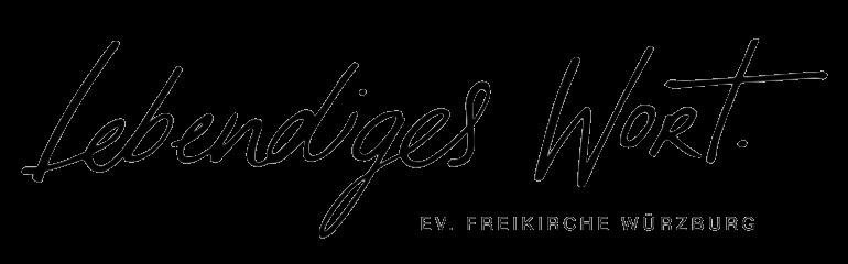 Lebendiges-Wort Logo